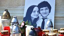 Slowakischer Journalist getötet: Multimillionär soll Mord beauftragt haben