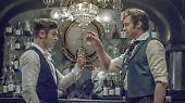 Sexy, treu, Ausnahmetalent: Hugh Jackman - der bescheidene Weltstar