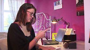EuGH stärkt private Online-Verkäufer: Wann muss man ein Gewerbe anmelden?