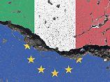 Der Börsen-Tag: Bundesbank: Haushaltsstreit in Italien für Euro unbedenklich