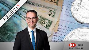 US-Renditen im Chart-Check: Charttechnischer Befreiungsschlag – Die Zinswende ist da!