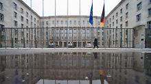 DDR-Schulden abbezahlt: Bund schaufelt Ländern Milliarden zu