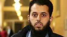 Motassadeq wird abgeschoben: Reist 9/11-Terrorist im Linienflieger zurück?