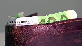 Frontalcrash im Schuldenstreit mit EU: Italien beendet die Sparpolitik