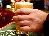 Immer mehr Kneipen dicht: In England sterben die Pubs