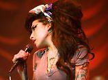 Ein Korb für Lady Gaga: Das Kino widmet sich Amy Winehouse