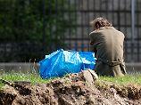Schattenbericht zu Bedürftigkeit: Großer Handlungsbedarf bei Erwerbsarmut