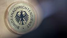 Musikfestival im Visier des IS: Behörden vereiteln Anschlag in Deutschland