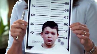 Verurteilt wegen Mordes an Stiefmutter: Junge saß sieben Jahre unschuldig in US-Gefängnis