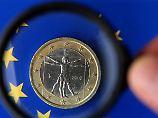 Zwanganleihe als Lösung?: Bürger sollen für Italiens Schulden haften