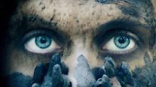 """Menschen- oder Monsterjagd: DVD: Der """"Wildling"""" ist der Letzte seiner Art"""