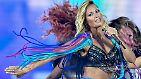 Bestbezahlte Musikerinnen: Helene Fischer kassiert mehr als Dion und Spears