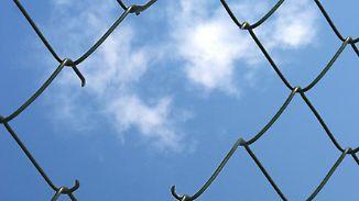 """""""Noch keinen Freudentanz machen"""": Ozonloch könnte sich bis 2060 schließen"""
