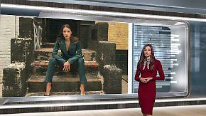 n-tv Netzreporterin: Frauen schreiben bei #Midterms Geschichte