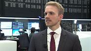 ntv Zertifikate: Was die US-Börse dem Anleger jetzt noch bietet