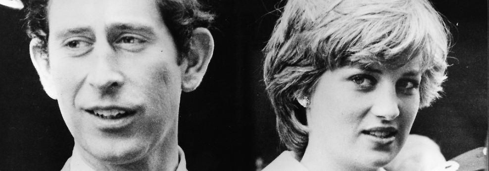 70 Jahre mit Höhen und Tiefen: Prinz Charles - Großbritanniens Dauer-Thronfolger