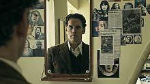 """""""The House That Jack Built"""": Gewaltexzess in Lars-von-Trier-Manier"""