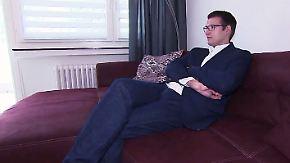 n-tv Ratgeber: Steuerfreie Extras - das bringt die Alternative zur Lohnerhöhung
