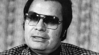Massenselbstmord vor 40 Jahren: Jonestown: Endstation Paradies