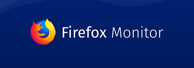 Ist meine E-Mail-Adresse sicher?: Firefox-Monitor schützt vor Hackern