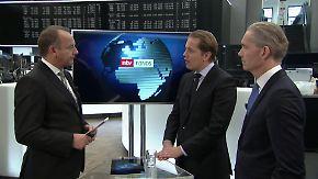 Anlagestrategie: ETF-Boom kennt kein Ende