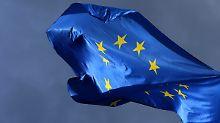 Haushaltsdebatte vertagt: EU-Parteien streiten über Türkei-Milliarden