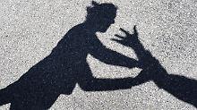 Frauen sind besonders oft Opfer: Partner-Mord ist in Deutschland alltäglich