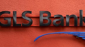 n-tv Ratgeber: Das ist die beliebteste Bank 2018