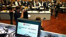 Musterverfahren im Abgas-Skandal: Gericht rechnet Schaden durch VW aus