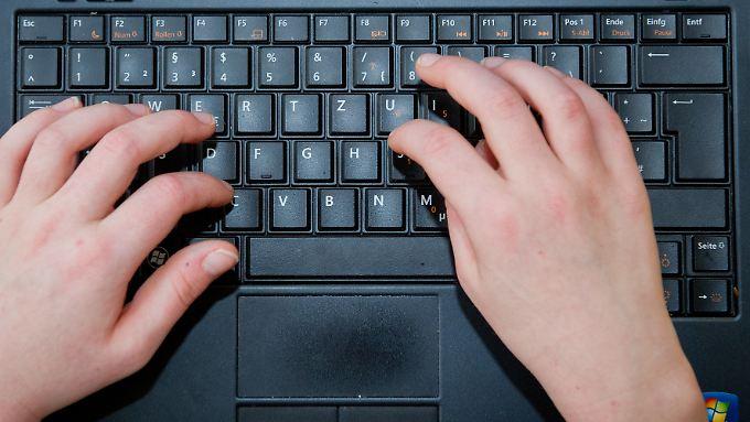 n-tv Ratgeber-Kurznews: Computerhersteller bieten nur schwachen Service