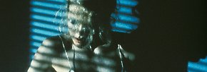 Erotikfilm und White-Trash-Drama: Kim Basinger bereut nichts