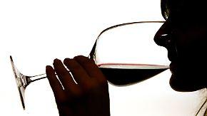 n-tv Ratgeber: Wein-Apps im Test