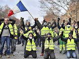 Der Börsen-Tag: EU-Wirtschaftskommissar: Gleiche Regeln für Frankreich und Italien