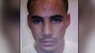 Straßburger Attentäter identifiziert: Chérif C. ging Polizei wenige Stunden vor Anschlag durchs Netz