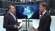 n-tv Fonds: Wie das Börsenjahr 2019 für Anleger erfolgreich wird