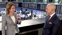 Geldanlage-Check: Anleger warten auf Brexit-Entscheidung