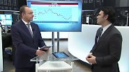 n-tv Zertifikate: Warum sich eine Anlage in Nickel lohnen könnte