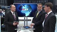 n-tv Fonds: So machen Sie Ihr Depot krisenfest