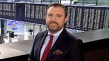 Geldanlage-Check: Dax: Wie geht es weiter und worauf sollten Anleger achten?
