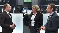 n-tv Zertifikate Talk: So kaufen Sie Zertifikate richtig