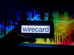 Vorwürfe entkräftet: Wirecard-Aktie legt um fast 30 Prozent zu