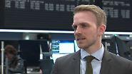 n-tv Zertifikate: US-Börse auf Rekordkurs