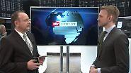n-tv Zertifikate: Wie aus Verlusten Gewinne werden