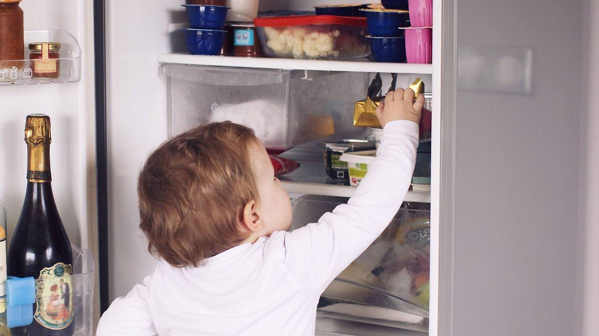 Side By Side Kühlschrank Frankfurt : Anzeige: was sollte ihr neuer kühlschrank können? n tv.de