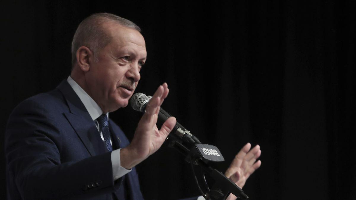 Türkei kritisiert Paris für Armenien-Gedenktag