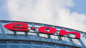 Zerschlagung von Innogy: Eon-Deal wirft jede Menge Fragen auf