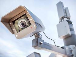 240: Brauchen wir mehr Videoüberwachung?