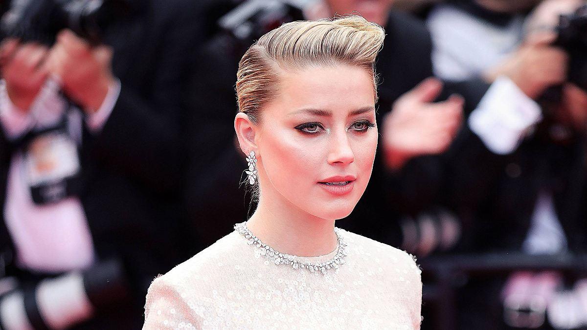 "Amber Heard geht gegen ""Rache-Pornos"" vor"