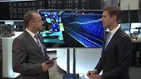 n-tv Fonds: Ist der Boom der Techaktien vorbei?