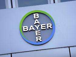 Forderung nach mehr Rendite: Hedgefonds Elliott kauft sich bei Bayer ein